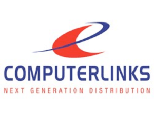 computerlinks-9-300x225