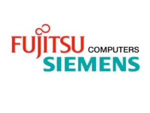 fujitsu siemens-300x225
