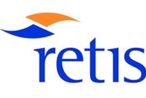 retis-300x202