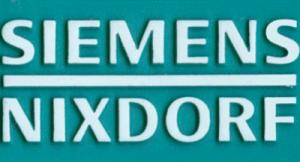 siemens nixdorf-300x162