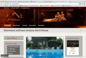 Akvil House