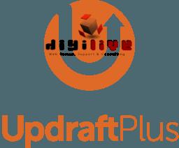 ud-logo-256 con digilive